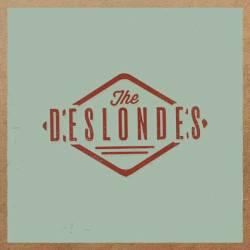 deslondes_the_the_deslondes_0615
