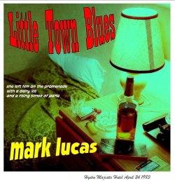 mark_lucas_little_town_blues_0615