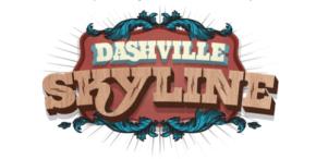 NEWS: New festival Dashville Skyline make first line-upannouncement