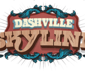 NEWS: New festival Dashville Skyline make first line-up announcement