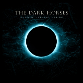 ALBUM REVIEW: Tex Perkins and The Dark Horses ~ Tunnel At The End Of TheLight