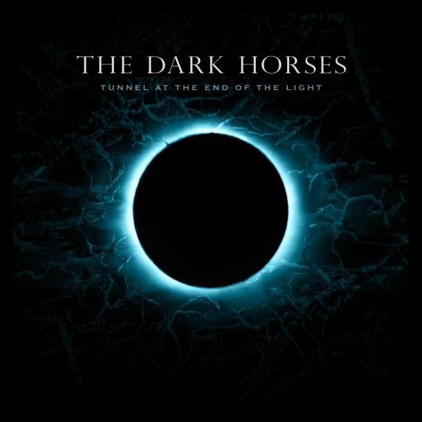 DarkHorses_iTunes_1500x1500_V2_.jpg
