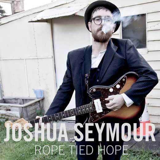 joshua_seymour_rope_tied_hope_0615
