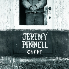 NEW MUSIC; Jeremy Pinnell ~ Feel ThisRight