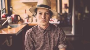 LIVE REVIEW: Marlon Williams & The Yarra Benders, Laura Jean @ The Basement, Sydney(04/07/15)