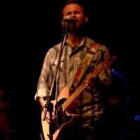 Michael Carpenter & The Cuban Heels