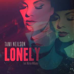 NEW MUSIC: Tami Neilson ~ Lonely (ft. MarlonWilliams)