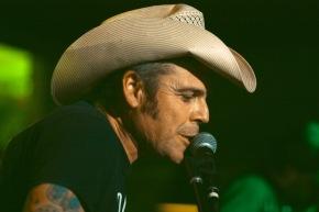 PHOTOS: Spurs For Jesus, Deadwood '76, The Saloon Daddies @ UnionHotel