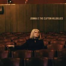 jemma_and_the_clifton_hillbillies_jemma_and_the_clifton_hillbillies_0915