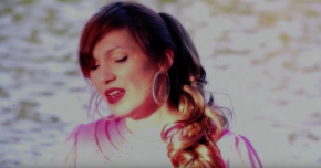 VIDEO: Lo Carmen ~ Everyone You Ever Knew (Is Coming Back To HauntYou)