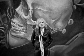 INTERVIEW: Lucinda Williams