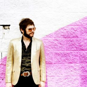 NEW MUSIC: Henry Wagons ~ Cold Burger, Cold Fries