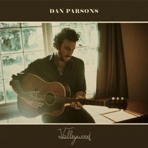 ALBUM REVIEW: Dan Parsons ~Valleywood