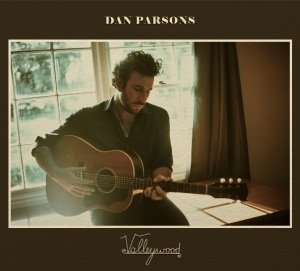 dan_parsons_valleywood
