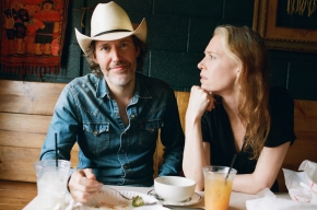INTERVIEW: Dave Rawlings