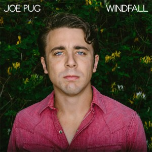 cover-joe-pug-windfall