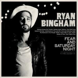 Fear-Saturday-Night-Album-Cover-e1414000950534-2