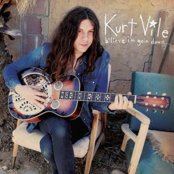 Monster-children-Kurt-Vile