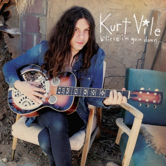 Monster-children-Kurt-Vile