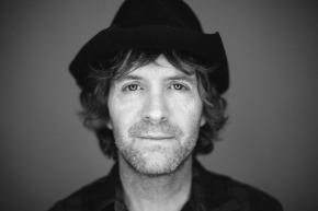 ON TOUR: Tim Easton Announces AustralianTour