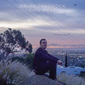 NEW MUSIC: Davey Craddock – PeacefulBay
