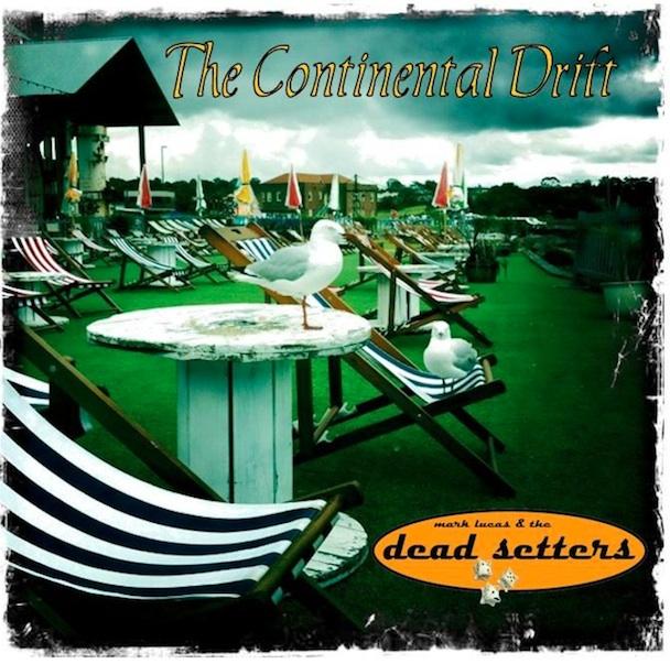 continental-drift-cvr