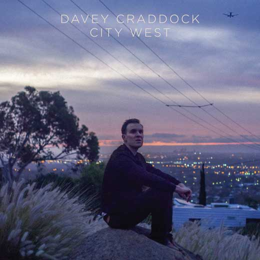 davey_craddock_city_west_0216