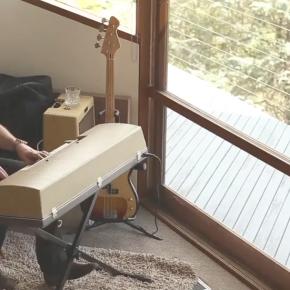 VIDEO: Henry Wagons – SantaFe