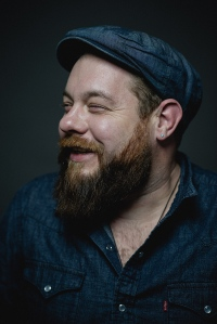 20151029_nathaniel-rateliff--the-night-sweats--3_91