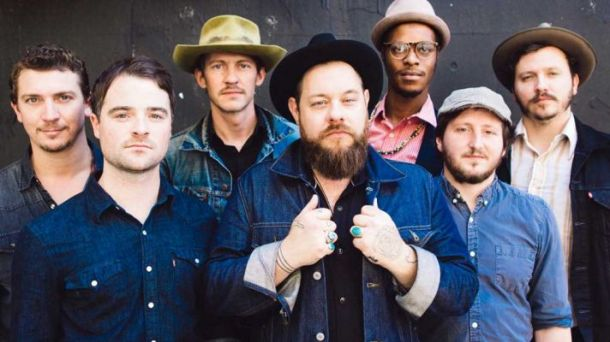 nathaniel_rateliff_and_the_night_sweats_h_0815.97e01501e6489e62324b74292bc0e60c