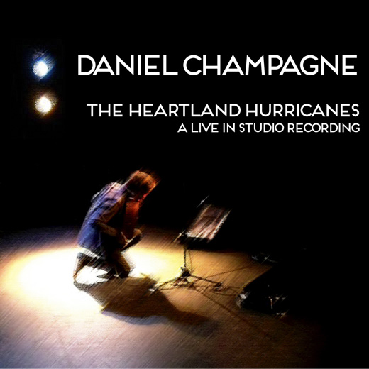 daniel_champagne_the_heartland_hurricanes_0316