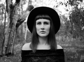ALBUM REVIEW: Jemma Nicole – My Darkest Hour