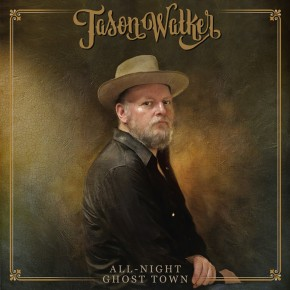 NEW MUSIC: Jason Walker – BorrowedTunes