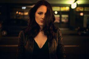 NEW MUSIC: Katie Brianna –Birmingham