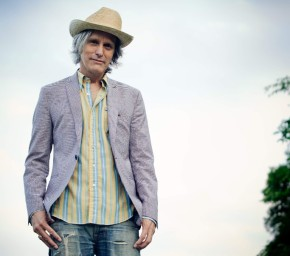 TOUR NEWS: Steve Poltz Announces Australia Tour
