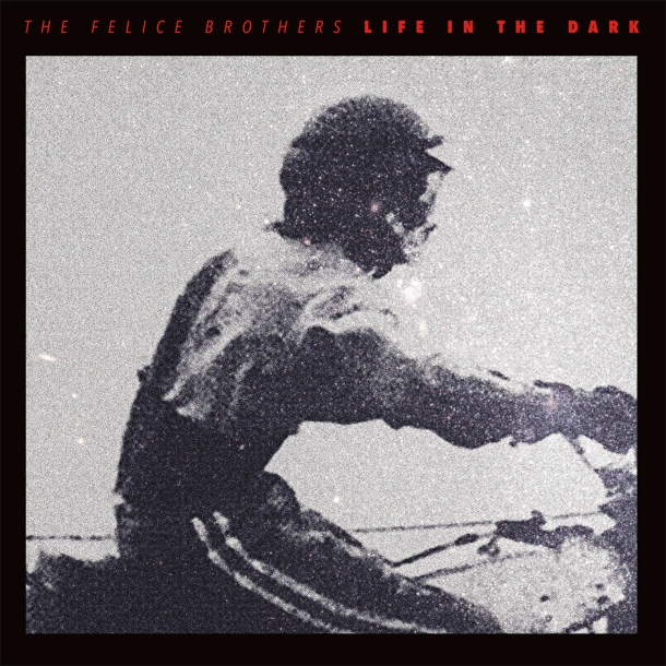 felicebrothers_lifeinthedark_cover