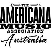 NEWS: The Americana Music Association of Australia Launches