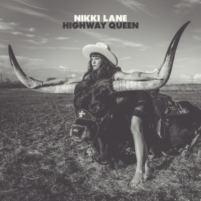 NEW MUSIC: Nikki Lane – Highway Queen