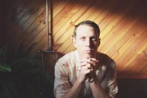 INTERVIEW: Josh Rennie-Hynes