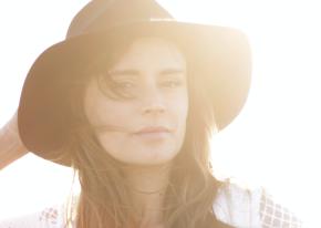 INTERVIEW: Krista Polvere