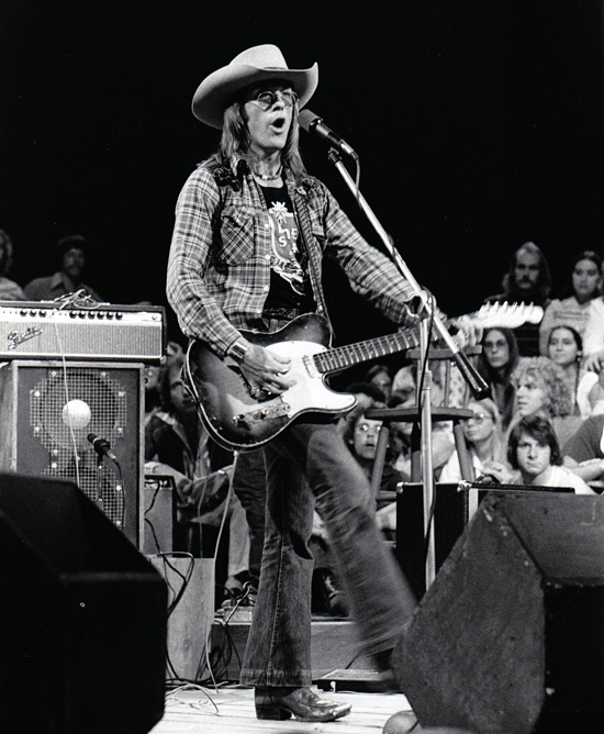austin_city_limits_doug_sahm