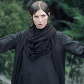 NEW MUSIC: Aldous Harding – Horizon