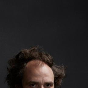 ALBUM REVIEW: Jonny Fritz – SweetCreep