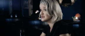 NEW MUSIC: Jen Mize – Forget Her (Video)