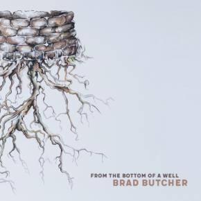 NEW MUSIC: Brad Butcher – Well DressedMan