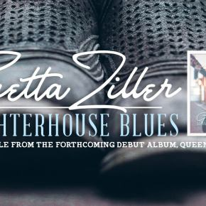 NEW MUSIC: Gretta Ziller – Slaughterhouse Blues