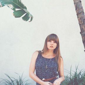 VIDEO: Courtney Marie Andrews –Irene