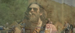 NEW MUSIC: Chris Robinson Brotherhood – Behold The Seer[Video]