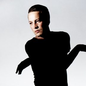NEW MUSIC: Marlon Williams  – Vampire Again