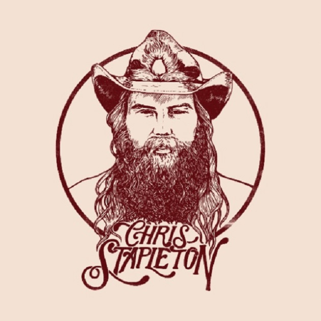 chris-stapleton-from-a-room-volume-1